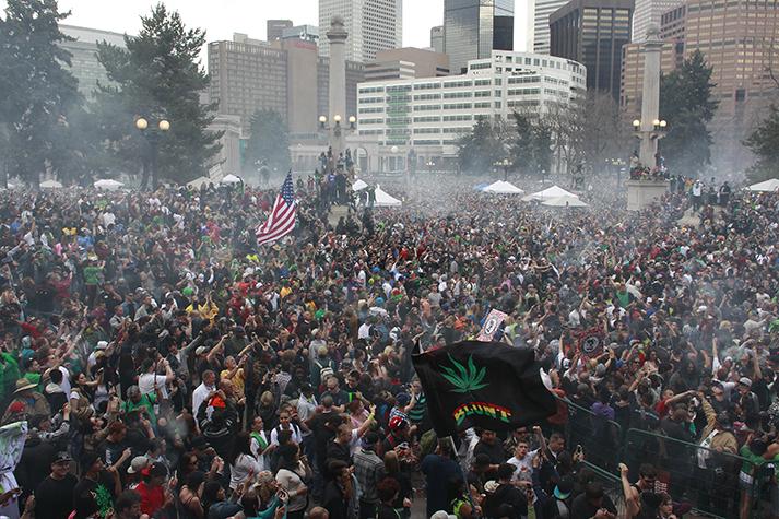 420 Pot Marijuana drugtest drug test