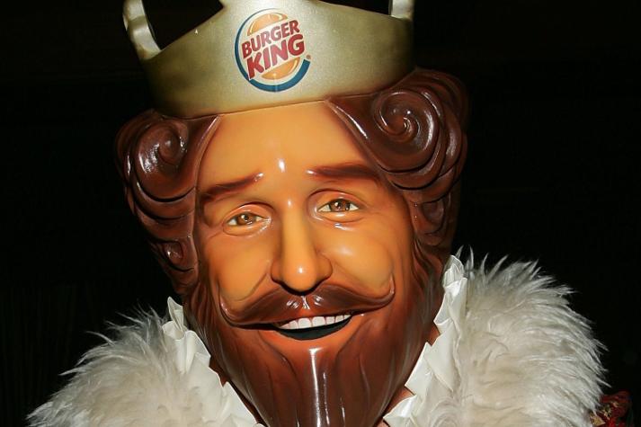 Burger Baron fails criminal history check