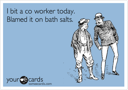 #crazycoworkers, #someecards