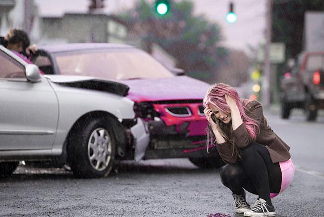 car crash, drugs, fatalities, drug testing, background screening