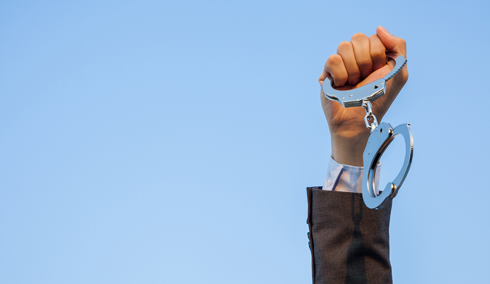 criminal history, background check, hiring, things you should know, employee screening