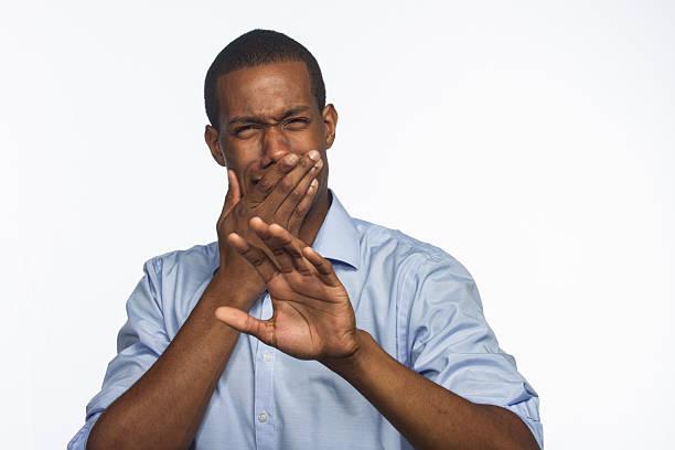 wrong; background checking; false, accusation, employee screening
