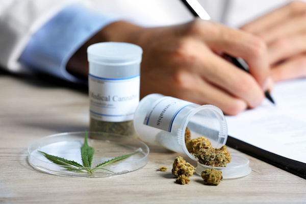 new federal court ruling on medical marijuana use favors employees
