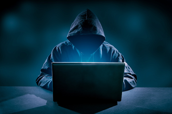 Are You A Victim Of Identity Theft? Protect Yourself Now.