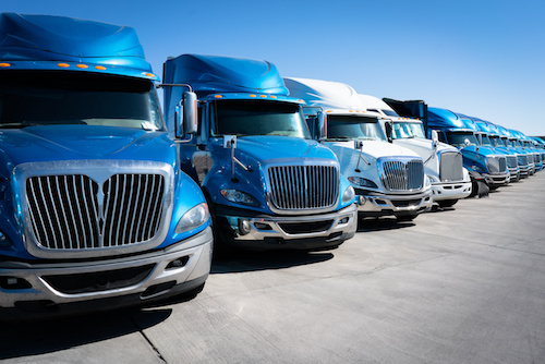 FMCSA Updates Wtih More Information About Clearinghouse - Department of Transportation Updates DOT - Total Reporting Background Checks and Drug Testing Trusted Company