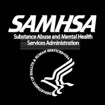 accredited drug testing services utah - samhsa certified lab network-min