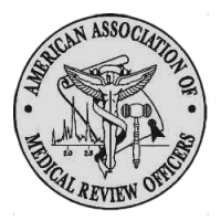 certified medical review officer for accredited drug testing services salt lake city utah