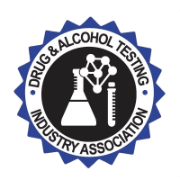 datia certified accredited drug testing services salt lake city utah