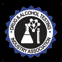 datia certified accredited drug testing services salt lake city utah