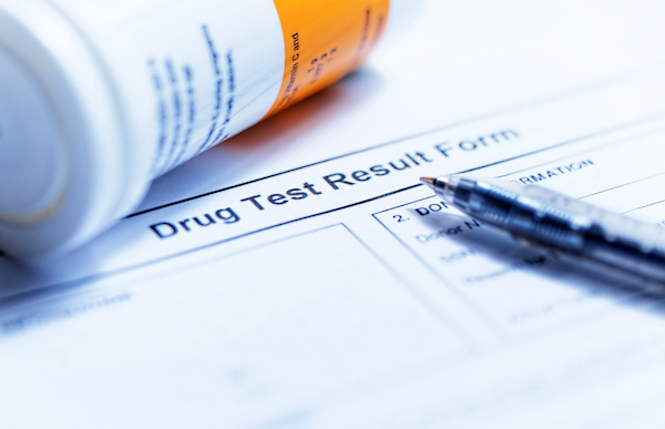 Reminder: Changes to Federal Drug Testing and Alcohol Forms - DOT Clearinghouse Consortium FMCSA - Total Reporting Background Checks and Drug Testing Company Blog