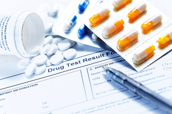 Changes to FMCSA Federal Drug Testing and Alcohol Forms - Total Reporting Blog - DOT Clearinghouse updates and changes - Industry News