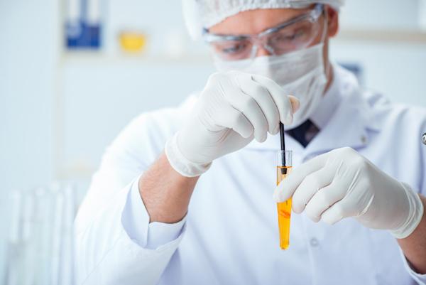COVID-19 Impact On Drug Testing