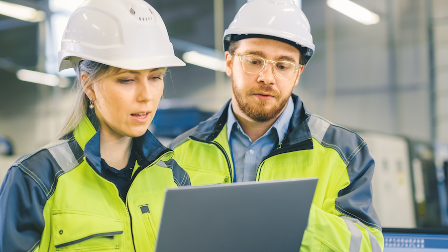 Workplace Safety Awareness - Decrease Risks, Drug Testing, Protect Your Employees and Your Company - Total Reporting Background Checks and Drug Testing Services